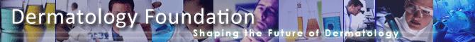 Dermatology Foundation